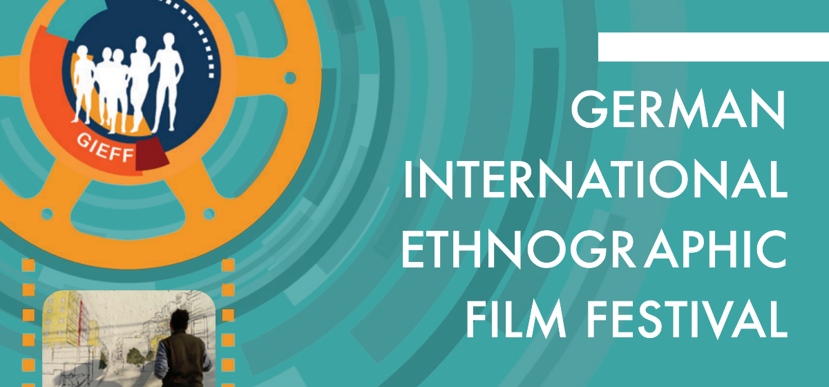 第15回グッティンゲン国際民族誌映画映画祭 VANTHRO - 映像人類学の ...